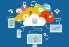 自动化数据流的领导者从实验室仪器到安全云