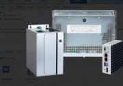 罗克韦尔自动化在收购 ASEM S.p.A. 后升级工业计算产品组合