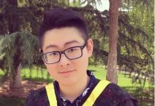 """中国青年报:高考志愿怎么报?学长支招助你告别""""选择焦虑症"""""""