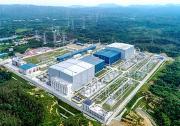 南方电网提前投产世界首个±800千伏特高压多端柔性直流工程