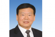 江苏省委书记娄勤俭:在美丽中国建设中走在前列