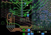 做好芯片它很关键,国内的EDA实力如何?