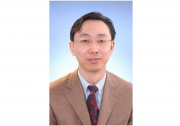 国际货币基金组织张涛:CBDC公私合营或成未来趋势