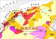 新疆油田玛湖油区集输系统自动化水平迈上新台阶