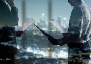 数字经济国际税改峰回路转——联合国发布自动化数字服务所得征税方案草案
