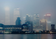 全球市场机构积极布局数字货币业务