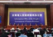 云南:巩固和壮大千亿级优势能源产业 推进绿色能源示范省建设