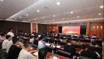 中南大学自动化类专业全面实施课程思政教学模式