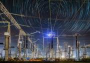 来也科技助力 加速广东电网智能自动化转型