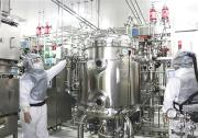 经济日报:用科技捍卫生命安全——  国药集团跑出新冠疫苗研发中国速度