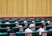 习近平主持召开基层代表座谈会并发表重要讲话
