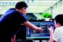 《瞭望》:工业软件人才之忧