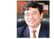 郭雷院士当选亚洲控制协会主席