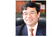专委会顾问郭雷院士当选亚洲控制协会主席
