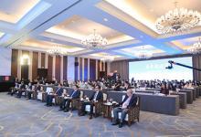 罗克韦尔自动化总裁石安出席中国(广东)-美国投资合作交流会