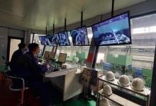 天津荣程集团智能制造工厂一期明年3月有望建成