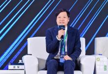 雷军:大力发展智能制造才是中国制造业未来最好的方向