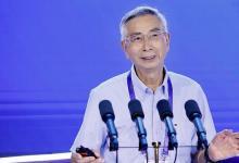 倪光南:RISC-V是中国的一个机会