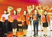 """重庆大学自动化学院辅导员袁利入选2020年重庆市""""最美高校辅导员"""""""