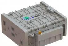 国产氢燃料电堆达到国际先进水平