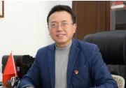 桑子刚:大国重器的培育者-中科院沈阳自动化所