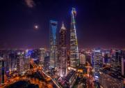携手抗疫:跨国公司期待上海成为全球经济社会复苏的领导者