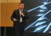 通用电气(GE)2020工业数字化转型研讨会在京成功举办