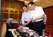 李克强签署国务院令 公布修订后的《国家科学技术奖励条例》