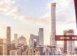 中金公司工业自动化2021年展望:工控大周期开启 紧握三条主线
