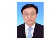 冯飞任海南省代理省长,曾在电力系统及其自动化专业学习