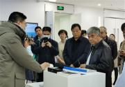 芯片应用如何助力北京高端制造业产业优化?