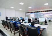 """山东省能源局打造油气管道保护智能化建设 """"山东样板"""""""