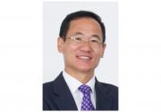 潘占福接替刘亦功任一汽-大众董事、党委书记、总经理