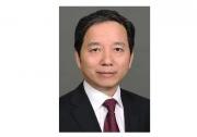 中国宝武:数智重塑未来钢铁