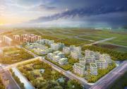 北京再次推介95个重点项目 拟引入民间资本422亿 智能制造项目有14个