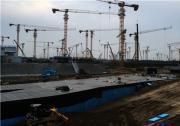 北京迈道科技有限公司:迈道科技创新场景,生产更安全、交通更便捷、生活更美好