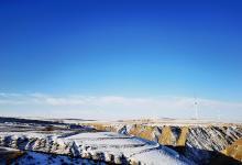 华能研制国产化自主可控风电PLC成功投运