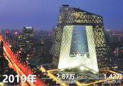 """加快向""""智""""造转型 中国建筑践行新型建筑工业化之路"""