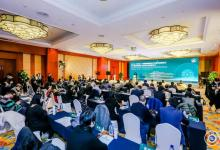 2020(第五届)中德智能制造合作发展与展望论坛举行
