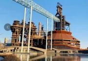 工业和信息化部:确保粗钢产量同比下降