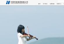 中国华能:融入发展新格局 做坚定的数字化转型践行者