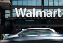 沃尔玛将建立金融科技初创公司
