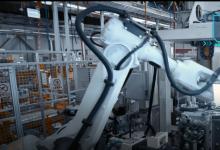 东风公司:以数字化转型为引擎 驱动东风高质量发展