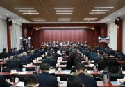 空管自动化系统国产化率达到80%以上  2021年民航空管系统工作会议暨安全工作会议在京召开