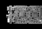 特斯拉将联手三星研发5纳米自动驾驶芯片