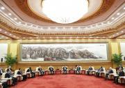 李克强通过外国专家发出明确信号:中国有很大的投资潜力