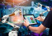 ARC顾问集团:借助开放自动化技术,工业领域每年可节省300亿美元