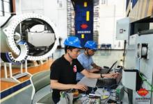龙源电力首次应用新版网络协议助力行业发展