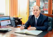 培养知农爱农新型人才——《瞭望》专访江苏大学校长颜晓红