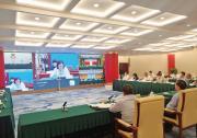以高质量履职服务高质量发展——全国政协经济委员会2020年工作综述